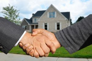 Salaire agent immobilier